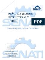 Guia 2 2014 Labview 11