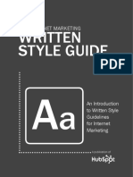 The_Internet_Marketing_Written_Style_Guide_Sept_2012.pdf