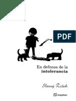 297647359-Zizek-EnDefensaDeLaIntolerancia.pdf