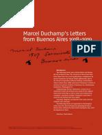 06_MarcelDuhampsLetters.pdf