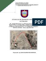 225786232-Estudio-Factib-av-Chulucanas-Grau.pdf
