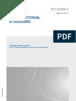 267148151-iec-62305-3-2010-10.pdf