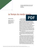08_LeTempsDuReadyMade.pdf