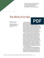 09_TheBlinkOfAnEye.pdf