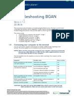 Inmarsat_Troubleshooting_BGAN.pdf