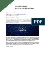 Metaexploit_EthernalBlue.pdf