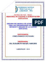 TRABAJO ANALISIS DE LA EDUCACION EN EL PERU.docx