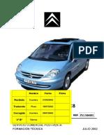 PresentacionC8 PV7404981