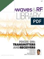 Focus on TransmittersandReceivers MWRFeBook