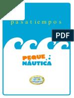 pasatiempos-pequenautica.pdf
