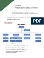 ORGANIGRAMA FALATA- admi.docx