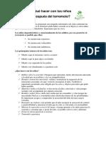 Que_hacer_con_los_niños_dp_terremoto.pdf
