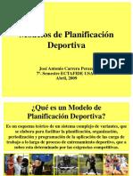 modelos de planificacion deportiva.pdf