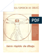 Curso Rápido de Dibujo.pdf