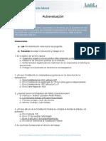 Autoevaluacion_U1 (3)