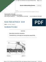 VALVULAS DE ADMISION Y ESCAPE.pdf