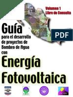bombeo fotovotaico 1.pdf