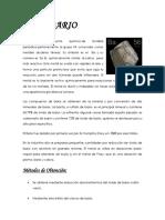 BARIO LISTO.docx
