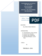 proyexcto-de-inversion-proyecto (1).docx