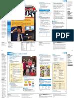 LiveBeat-TeachersBook-Level2-Unit1.pdf