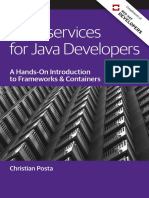 Microservices_for_Java_Developers.pdf
