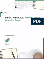 SBI_PO_Mains_2017_English.pdf-42.pdf