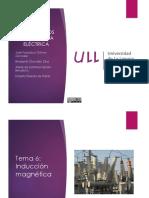 INDUCCION MAGNETICA.pdf