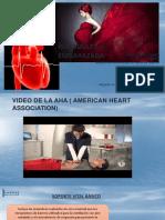 Clase RCP adulto y embarazada.pdf