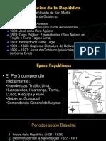 Diapositivas  República 2018.pptx