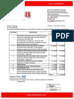 4camaras_promocional