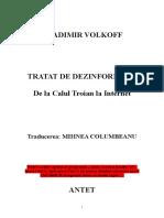 Vladimir-Volkoff-Tratat-de-Dezinformare-Cartea-194-Pagini.doc