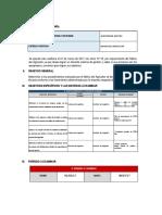 Plan-y-programa-1 (1)