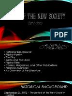 Periodofthenewsociety 151018032027 Lva1 App6891