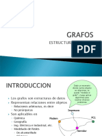 Teoria-de-grafos.pdf