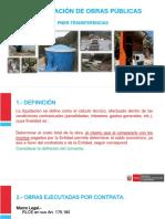 Ppt-liquidaciones Para Las Cac 22-09-17
