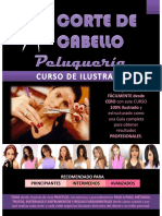 1_pdfsam_cursodepeluqueriacompletisimo.pdf