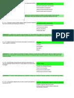 historia del derecho integrador 30.docx