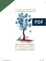 GUIA PARA INTERVENCION DE FAMILIAS EN CRISIS-1.pdf