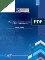 Manual_Launcher.pdf