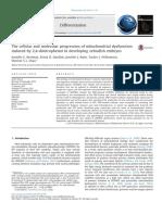 DNP_ARTICULO_1.pdf