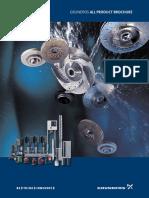 grundfos_brochure.pdf