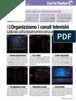 63-290529768-Win-Magazine-Speciali-Dicembre-2015-Gennaio-2016-pdf.pdf