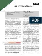 ucinco.pdf