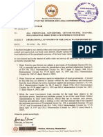 Dilg Memocircular 20161019 3f39e665bc