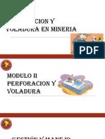 11_gestion de Explosivos