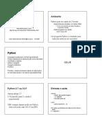 02-PythonCrash
