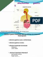 fitoterapie_curs_34.pdf