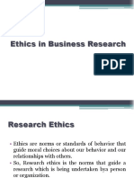 Ethics in business research.pptx
