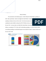HCP Problem Statement (2)