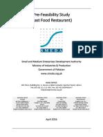 334105228-Fast-Food-Restaurant-Feasibility-Report-in-Pakistan-1-pdf.pdf